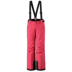 Spodnie narciarskie zimowe Reima Reimatec Takeoff różowy - 3360 -30 narty (-30%)