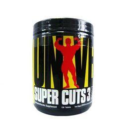 Universal Super Cuts 3 130 kaps