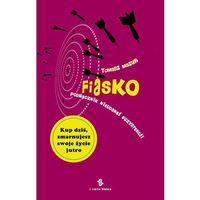 E-booki, Fiasko - Tomasz Mazur