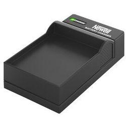 Ładowarka NEWELL DC-USB do akumulatorów DMW-BMB9E