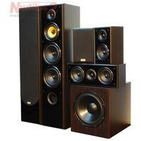 Zestawy głośników, Taga Harmony TAV-606 v.3 + TSW-120v.2 - Dostawa 0zł! - Raty 30x0%!