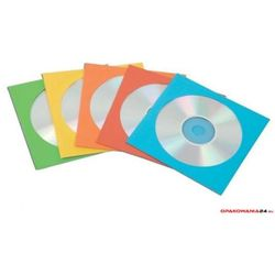 Koperta kolor.(50) CD 9068901 FELLOWES