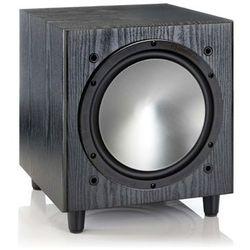 Monitor Audio Bronze W10 - Czarny - Czarny
