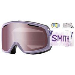 Gogle Narciarskie Smith Goggles Smith RIOT RO2IML17