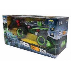 Dromader Samochód na Radio Cross Country