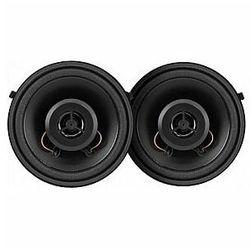Monacor CarPower CRB-120PP para głośników samochodowych
