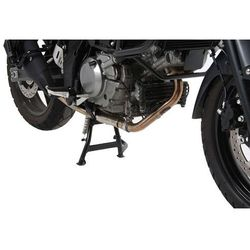 Centralka Hepco&Becker do Suzuki DL 650 V-Strom [2004-2011]