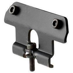 Zestaw adapterów do mocowania bagażnika Thule Kit 3069 Fixpoint XT