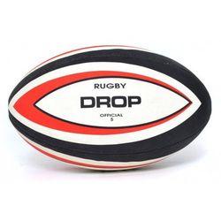 Piłka do rugby SMJ Sport Drop rozmiar 5