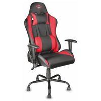 Fotele dla graczy, Krzesło dla graczy TRUST GXT 707 Resto 21872