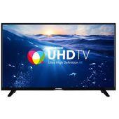 TV LED Hyundai ULV50TS292