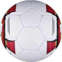 Piłka nożna, Piłka nożna Nils Area