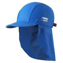 elastyczny kapelusz przeciwsłoneczny UV50 Reima Turtle -30% reima UV (-30%)