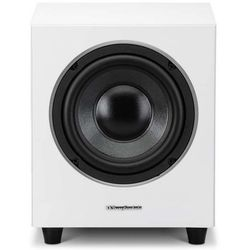 Subwoofer WHARFEDALE WH-D8 Biały