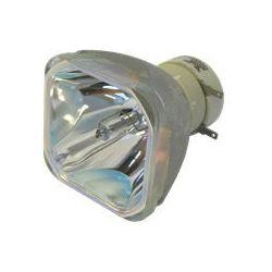Lampa do HITACHI ED-A220N - oryginalna lampa bez modułu