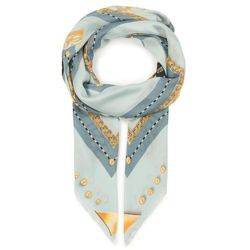 Chusta GUESS - Blakely Scarves AW8434 MOD03 DEN