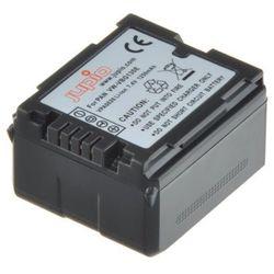 JUPIO Akumulator VW-VBG130E Panasonic