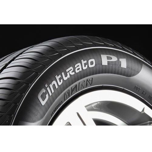 Opony letnie, Pirelli Cinturato P1 Verde 185/65 R15 88 T