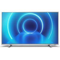 Telewizory LED, TV LED Philips 58PUS7555