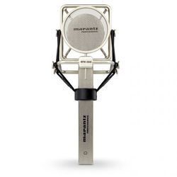 Marantz MPM-3000 mikrofon pojemnościowy Płacąc przelewem przesyłka gratis!