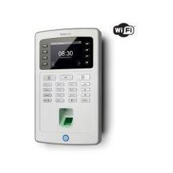 Safescan TA8035 Wifi grey