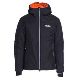 Colmar SCI UOMO FREESKI Kurtka snowboardowa black