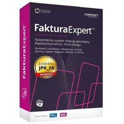Program Faktura JPK Expert