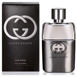 Gucci Guilty Woman 50ml EdP