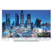 TV LED Hitachi 43HK6001