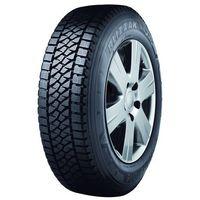 Opony zimowe, Bridgestone Blizzak W810 225/70 R15 112 R