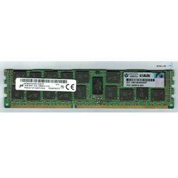Pamięć RAM 16GB MICRON ECC REGISTERED DDR3 2Rx4 1333MHz PC3L-10600 RDIMM | MT36KSF2G72PZ-1G4