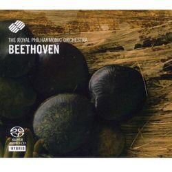 L. Van Beethoven - Piano Concertos 1 & 5