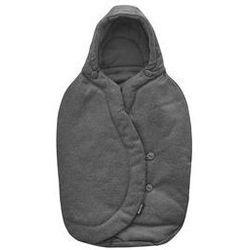 �piworek do fotelika Maxi-Cosi (Sparkling Grey)