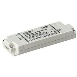 Massive 13719/00/05 - Transformator elektroniczny 35-105W 230V/12V