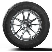 Michelin Alpin 6 215/55 R17 98 V