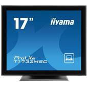 LCD Iiyama T1732MSC