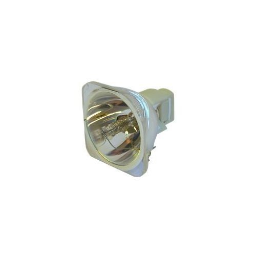 Lampy do projektorów, Lampa do VIVITEK D940VX - kompatybilna lampa bez modułu