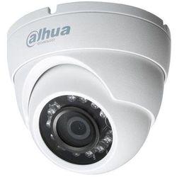 Kamera DH-HAC-HDW1000RP-0360B