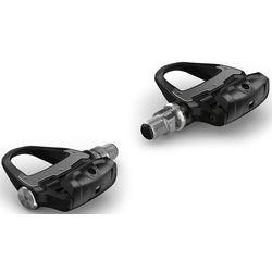 Garmin Rally RS 100 Plug & Play Watt Measuring Pedal System Shimano SPD SL One-Sided 2022 Mierniki mocy Przy złożeniu zamówienia do godziny 16 ( od Pon. do Pt., wszystkie metody płatności z wyjątkiem przelewu bankowego), wysyłka odbędzie się tego samego dnia.