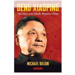 Deng Xiaoping - Wysyłka od 3,99 - porównuj ceny z wysyłką - Szczęśliwego Nowego Roku (opr. twarda)