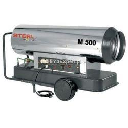 STEELmobile M500