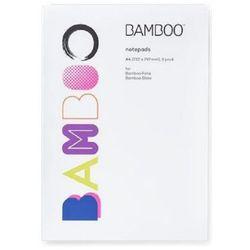 Notatnik WACOM Bamboo Folio/Slate A4 DARMOWY TRANSPORT
