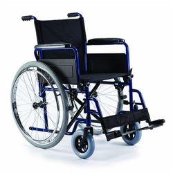 Wózek inwalidzki H011 TIMAGO