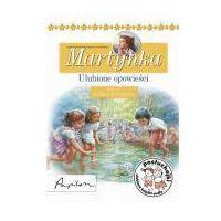 Audiobooki, Posłuchajki Martynka Ulubione Opowieści