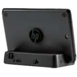 HP Pro Tablet Mobile Retail Charging Dock