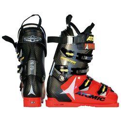 ATOMIC REDSTER WC 130 - buty narciarskie R. 26,5