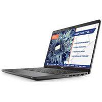Notebooki, Dell Latitude 5500 N022L550015EMEA