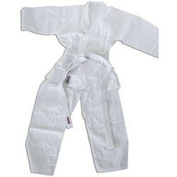 Karatega Kimono Spartan Karate, 130 cm