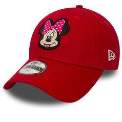 czapka z daszkiem NEW ERA - 940K Disney patch MNEMOU (SCA) rozmiar: TODDLER
