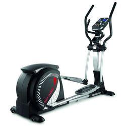 BH Fitness Khronos